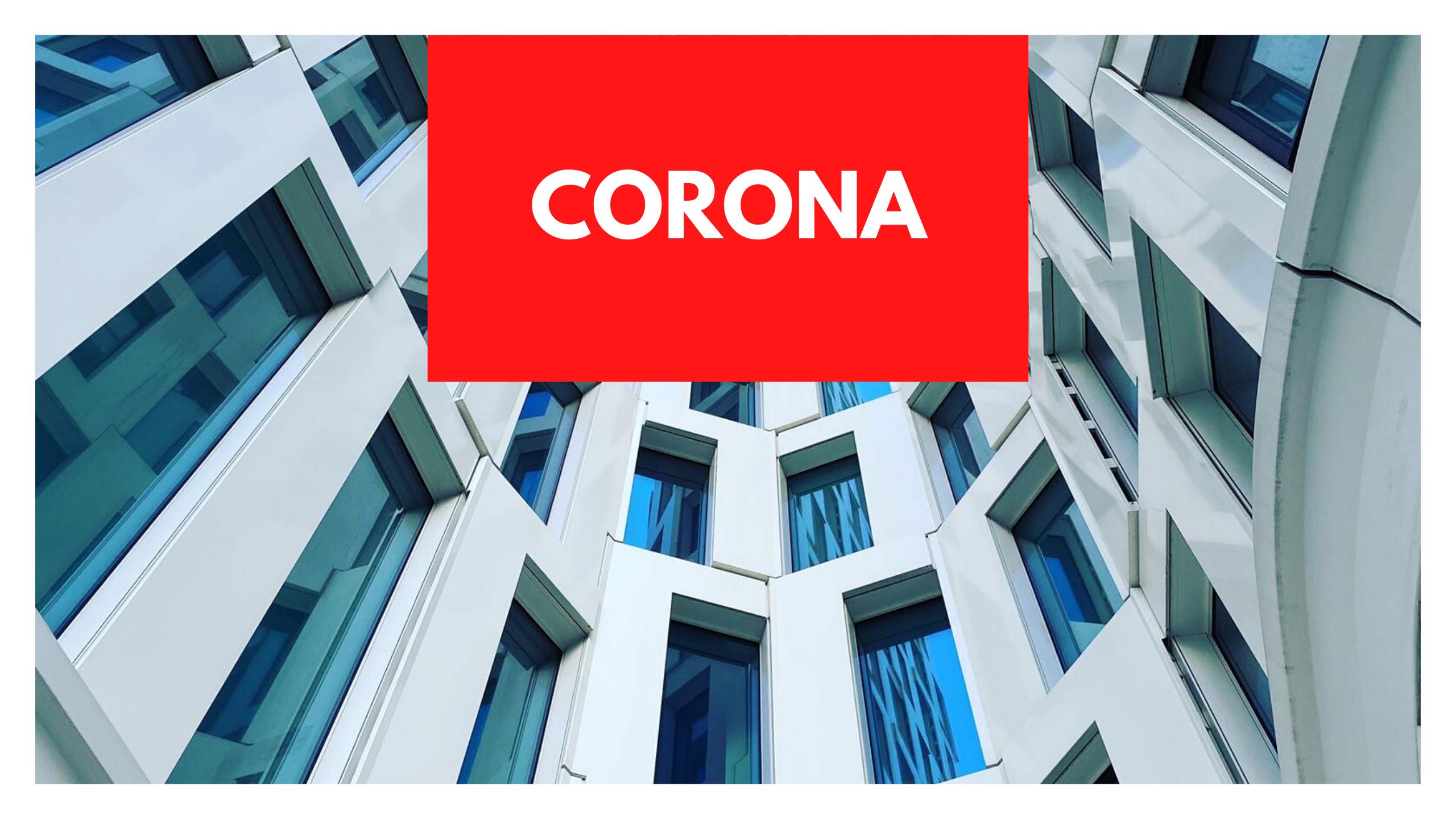 Günstigere KFZ Prämien durch Corona?